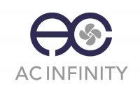 ACInfinity